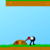 Ball Man A Free Adventure Game