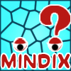 Mindix A Free Education Game