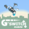 G-Switch Mobile A Free Action Game