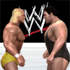 MoneyInTheBank-WWF A Free Shooting Game