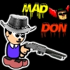 MadDon A Free Adventure Game