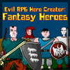 Fantasy Heroes A Free Customize Game