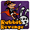 Rabbit Revenge A Free Action Game