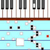 Piano Collector A Free Rhythm Game