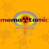 Memotomic