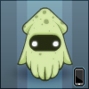 Sammy The Squid A Free Adventure Game