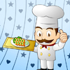 Diner Chef A Free Customize Game