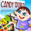 Candy World A Free Adventure Game