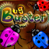 BugBurster A Free Puzzles Game
