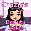 ChaZie