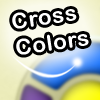 CrossColors A Free Strategy Game