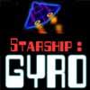 Gyro A Free Shooting Game