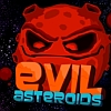 Evil Asteroids A Free Education Game
