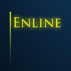 Enline A Free Action Game
