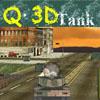 Q'3D Tank