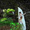 Jungle Treasures 2 : Tombs of Ghosts A Free Action Game
