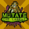 mutate the labrat 2 A Free Action Game