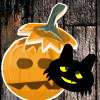Jack O Lantern Designer A Free Dress-Up Game