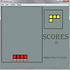 MyTetris A Free Adventure Game