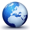 The Geography Quiz A Free Education Game