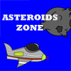 asteroids zone A Free Action Game