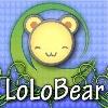 LoLoBear