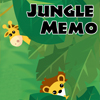 Jungle Memo A Free BoardGame Game