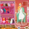 Fashion HouseWife A Free Dress-Up Game