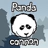 Panda Cannon A Free Action Game