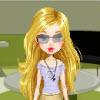Bratz Mini Doll Dressup A Free Customize Game