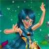 Daria the Mermaid A Free Customize Game