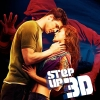 Step Up 3 quiz