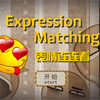 Expression Matching