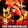 The Incredibles quiz