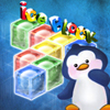Ice Block A Free Puzzles Game