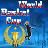 World Basket Cup