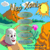 Neo Xonix A Free Other Game