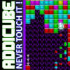 AddiCube A Free Puzzles Game