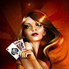 Hot Casino Blackjack A Free Casino Game