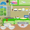 Wedding Cake A Free Customize Game