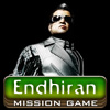 Endhiran Mission A Free Action Game