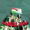 KargilWar A Free Shooting Game
