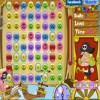 Pirate Bubble A Free Puzzles Game
