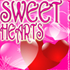 Sweet hearts A Free Other Game