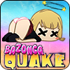 Bazonga Quake A Free Action Game