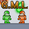 G.M.L. Armor A Free Action Game
