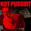 Hot pursuit ???? A Free Action Game