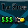 The Store A Free Adventure Game