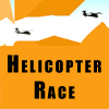 Helicopter Race A Free Action Game