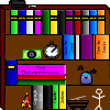 Make a Story A Free Education Game